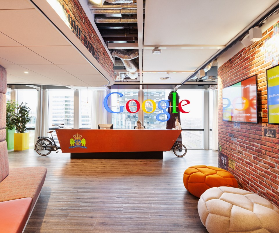 google office furniture. Office Furniture Google