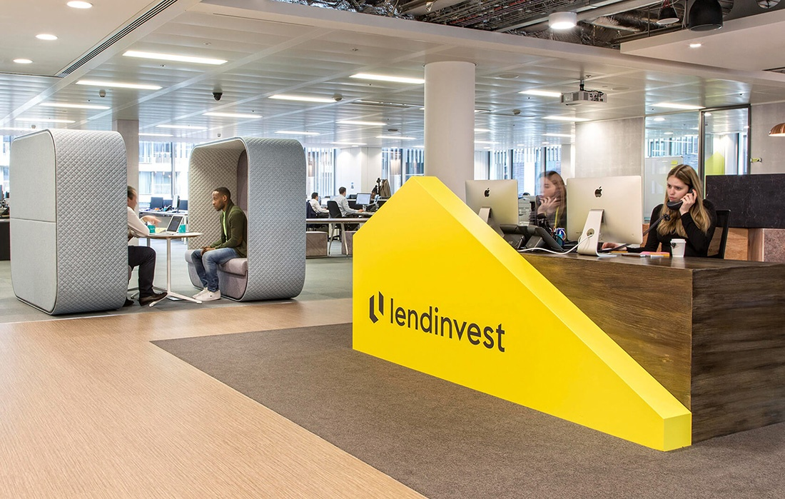lead-invest-office-main.jpg